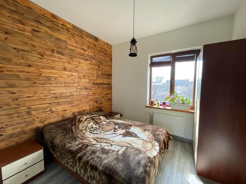 продажа дома номер H-165304 в Киевском районе, фото номер 17